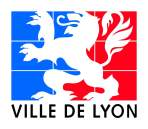 Logo-Ville-deLyon